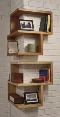 Magnificient Diy Apartment Decoration Ideas On A Budget 18