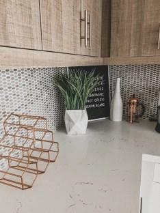 Magnificient Diy Apartment Decoration Ideas On A Budget 29