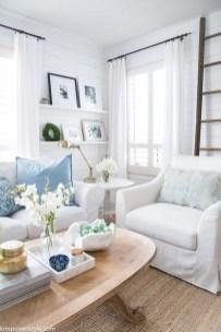 Splendid Living Room Décor Ideas For Spring To Try Soon 02