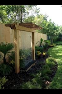 Stunning Diy Backyard Design Ideas On A Budget To Try Asap 22