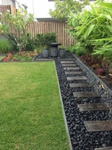 Stunning Diy Backyard Design Ideas On A Budget To Try Asap 28
