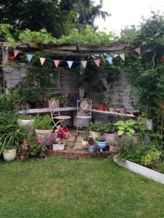 Stunning Garden Designs Ideas For Cottage To Try In 2019 02