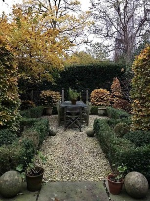 Stunning Garden Designs Ideas For Cottage To Try In 2019 18