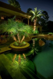 Surprising Tropical Pool Landscaping Design Ideas To Try Soon 01
