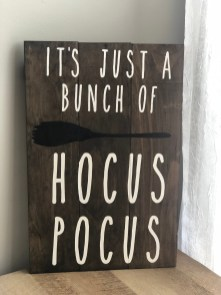 Admiring Wood Signs Design Ideas To Decor Your Home 11
