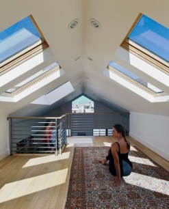 Best Yoga Room Design Ideas For Life Better And More Healthy 03
