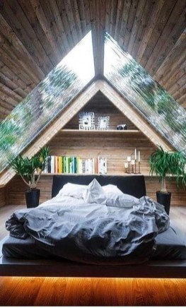Cute Tiny House Design Ideas On Wheels That You Must Have Now 09