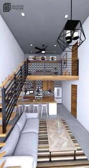 Cute Tiny House Design Ideas On Wheels That You Must Have Now 30