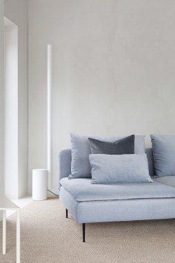 Fancy Sofa Design Ideas For Minimalist Living Room To Try 15