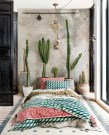 Glamorous Bohemian Bedroom Design Ideas Must You Try Now 34