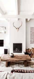 Gorgeous Nordic Living Room Design Ideas You Should Have 10