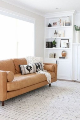 Gorgeous Nordic Living Room Design Ideas You Should Have 26