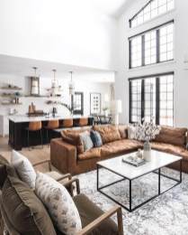 Gorgeous Nordic Living Room Design Ideas You Should Have 29