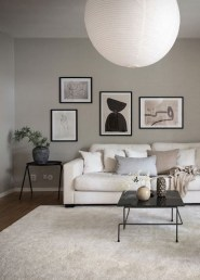 Gorgeous Nordic Living Room Design Ideas You Should Have 30