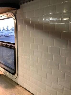 Incredible Rv Motorhome Interior Design Ideas For Summer Holiday 08