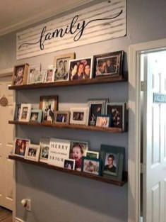 Inspiring Home Decor Ideas To Increase Home Beauty 04