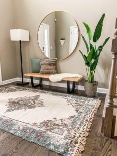 Inspiring Home Decor Ideas To Increase Home Beauty 10