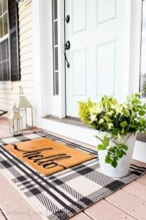 Inspiring Home Decor Ideas To Increase Home Beauty 14