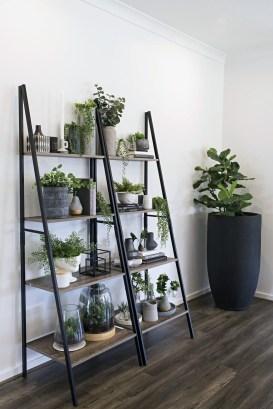 Inspiring Home Decor Ideas To Increase Home Beauty 15