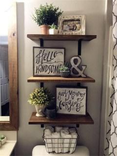 Inspiring Home Decor Ideas To Increase Home Beauty 21