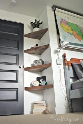 Inspiring Home Decor Ideas To Increase Home Beauty 25