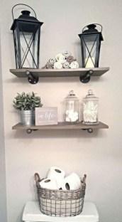 Inspiring Home Decor Ideas To Increase Home Beauty 29