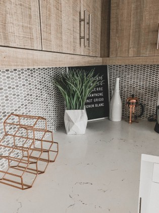 Inspiring Home Decor Ideas To Increase Home Beauty 36