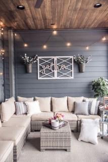 Inspiring Home Decor Ideas To Increase Home Beauty 41