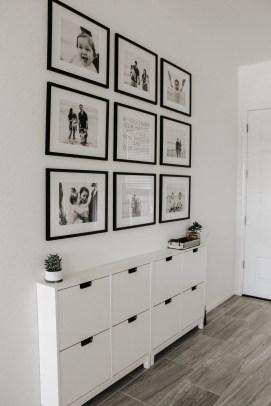 Inspiring Home Decor Ideas To Increase Home Beauty 42