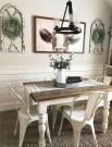 Inspiring Home Decor Ideas To Increase Home Beauty 49