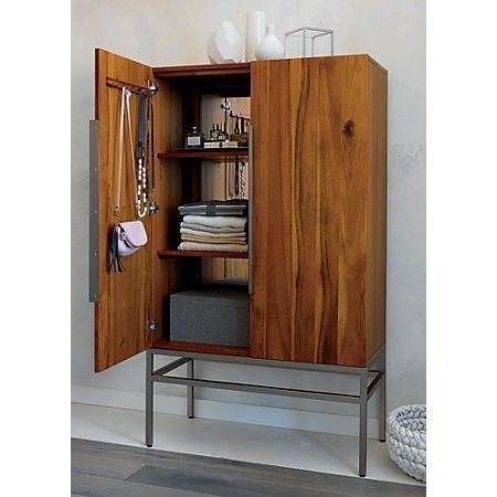 Marvelous Bedroom Cabinet Design Ideas For Your Home Inspiration 02