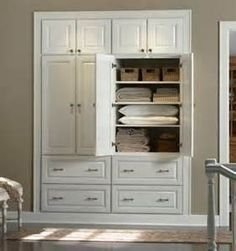 Marvelous Bedroom Cabinet Design Ideas For Your Home Inspiration 10