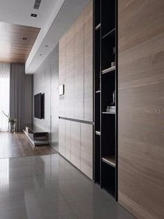 Marvelous Bedroom Cabinet Design Ideas For Your Home Inspiration 11