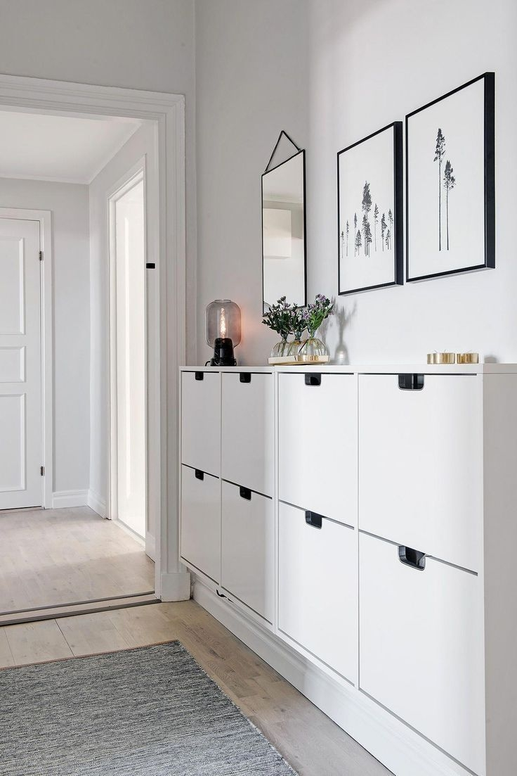 Marvelous Bedroom Cabinet Design Ideas For Your Home Inspiration 14