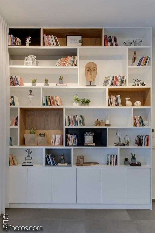 Marvelous Bedroom Cabinet Design Ideas For Your Home Inspiration 27