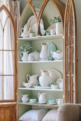 Pretty Spring Home Decor Ideas You Have To Take On As Yours 06