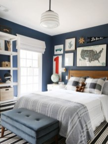 Stylish Space Design Ideas For Cozy Room To Try Asap 10
