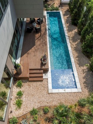 Unique Pool Design Ideas To Amaze And Inspire You 24