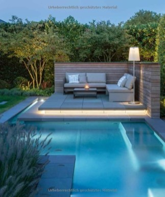 Unique Pool Design Ideas To Amaze And Inspire You 36