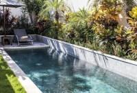 Unique Pool Design Ideas To Amaze And Inspire You 37