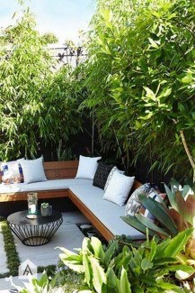 Beautiful Home Yard Design Ideas To Try Asap 13