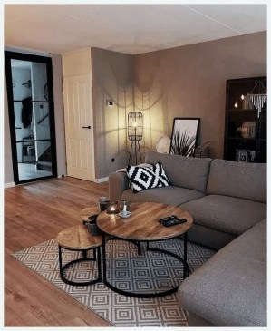 Cute Living Room Design Ideas For You To Create 34