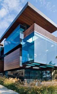 Enchanting Home Architecture Design Ideas For Your Best Home Inspiration 02