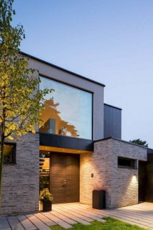 Enchanting Home Architecture Design Ideas For Your Best Home Inspiration 05
