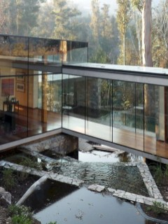 Enchanting Home Architecture Design Ideas For Your Best Home Inspiration 11