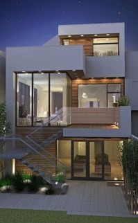 Enchanting Home Architecture Design Ideas For Your Best Home Inspiration 20