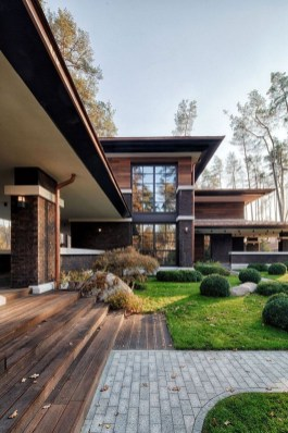 Enchanting Home Architecture Design Ideas For Your Best Home Inspiration 34