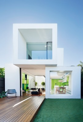 Enchanting Home Architecture Design Ideas For Your Best Home Inspiration 36
