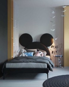 Fabulous Headboard Designs Ideas For Awesome Bedroom To Try 03