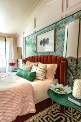 Fabulous Headboard Designs Ideas For Awesome Bedroom To Try 09